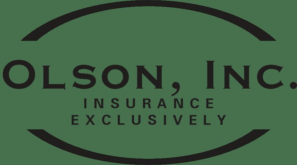 Olson Inc.